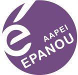 logo_presentation_association_aapeiepanou_esat_ferme_de_chosal